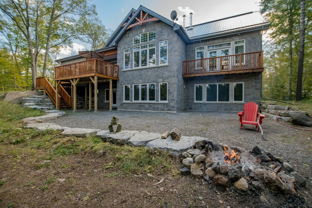 1376 MOUNTAINVIEW ESTATES Lane, Central Frontenac, Ontario, Canada