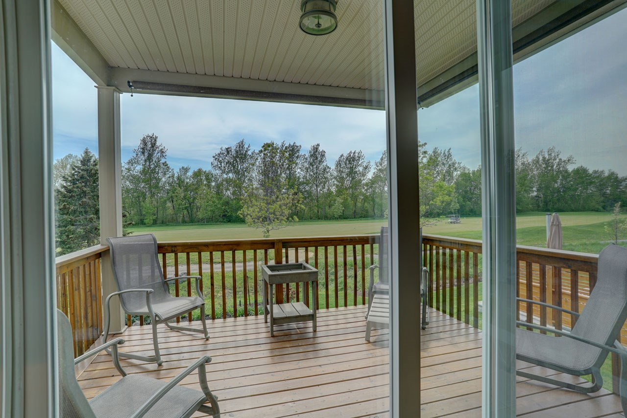 98 COUNTRY CLUB Drive, Bath, Ontario (ID K18002985)