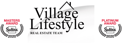 Village Lifestyle Real Estate Team